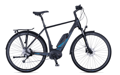 e bike 2018 die aktuellen elektro bikes pedelecs. Black Bedroom Furniture Sets. Home Design Ideas