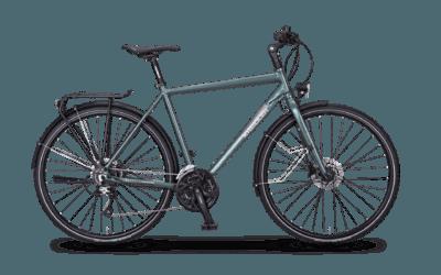trekkingrad trekkingbikes reiser der von kreidler. Black Bedroom Furniture Sets. Home Design Ideas