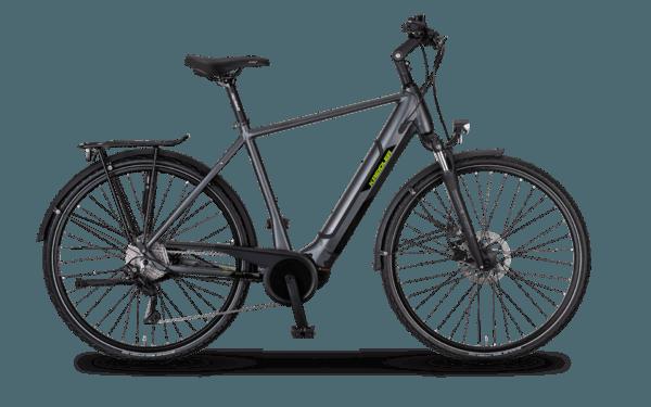 Vitality Eco 7 Sport CX