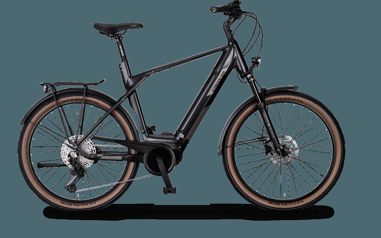 Vitality Eco 10 Sport