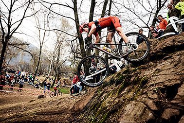 Swiss Bike Cup